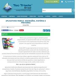 Tec Triade Brasil - Agência DigitalTec Triade Brasil – Agência Digital