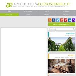 App per Mac utili agli architetti