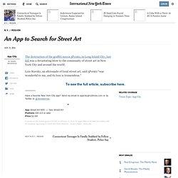 an-app-to-search-for-street-art.html?_r=0&utm_content=buffer10d2e&utm_medium=social&utm_source=twitter