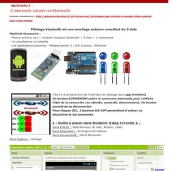 commande-arduino-avec-appinventor2-en-bluetooth?tmpl=%2Fsystem%2Fapp%2Ftemplates%2Fprint%2F&showPrintDialog=1