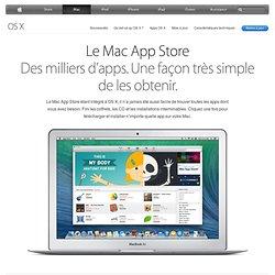Mac App Store - SketchBook Pro