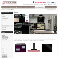 online Kitchen Appliances