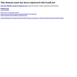 Créer une application pour le CDI : communiquer à l'heure des tablettes