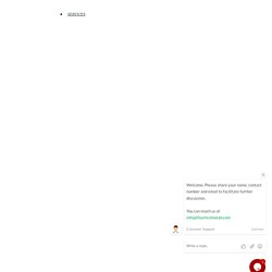 Mobile application development ideas by software company