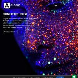 The A - Z Of Ecommerce Application Development Australia