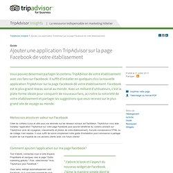 FacebookApp_FR.pdf