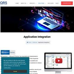 Mulesoft API Management Melbourne Australia
