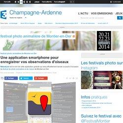 20MINUTES 30/10/14 Bordeaux: Une application smartphone pour traquer la punaise diabolique