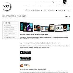 Beau livre, livre photo, visite virtuelle : l'édition numérique en histoire de l'art pour tablette numérique.