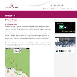 Valenciennes Nord Pas de Calais