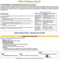 Physique,physique appliquée, laboratoire, travaux pratiques