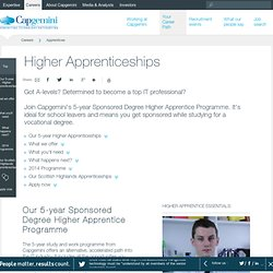 Capgemini United Kingdom