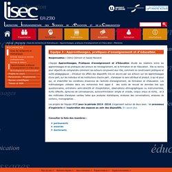 Apprentissages-pratiques-enseignement-education