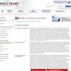 Approcher le consommateur aux Pays-Bas