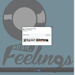 [Focus] L'appropriation de la soul music par Claude François et d'autres.