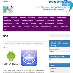 apps » aula pt