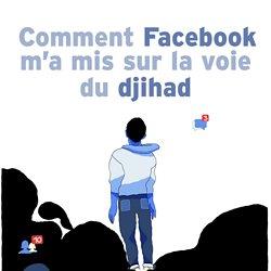 apps.rue89