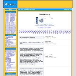 Mexica - Aprende Náhuatl: Curso Práctico, Textos y Diccionario