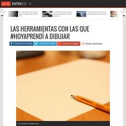 Aprender a dibujar: cursos y métodos online