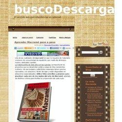 buscodescargas.com