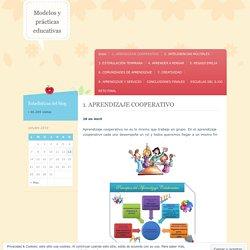 Modelos y prácticas educativas