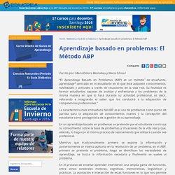 Aprendizaje basado en problemas: El Método ABP - Educrea