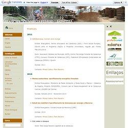 Àrea d'Aprofitaments Fusters i Biomassa » Blog Archive » Finalitzats