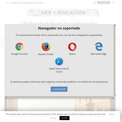 Ventanas de aproximación: 20 propuestas online para acercarnos (de verdad) con el arte - Arte y educación