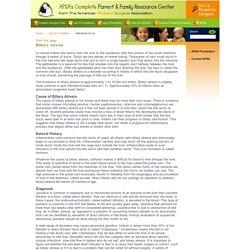 APSA Family Site