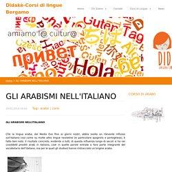 Didakè-Corsi di lingue Bergamo