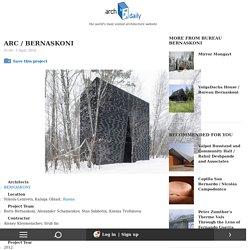 ARC / BERNASKONI