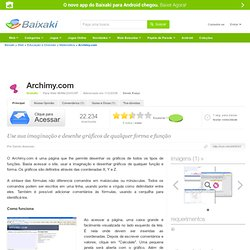Archimy.com download