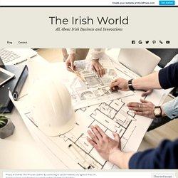 House architects: Key responsibilities and skills – The Irish World
