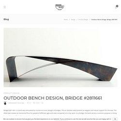 Design, Architecture, Technology magazine