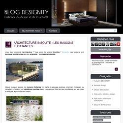 Blog Designity - L'alliance du Design et de la sécurité