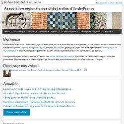 Cité-Jardin de Stains : Histoire, architecture et vie des habitants