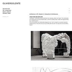 Whiteout - OLIVIERSOLENTE