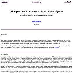 architecture, livre 1, première partie