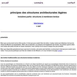 architecture, livre 1, troisième partie