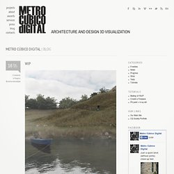 metrocubicodigital