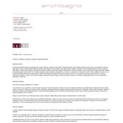 Lo stile nell'architettura del bagno - Archicatalogo - Anteprima artcoli