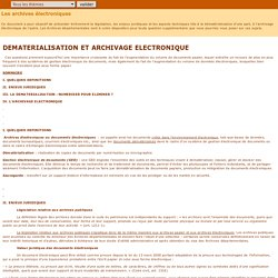 Archives Départementales de la Haute-Vienne
