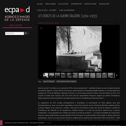 archives.ecpad
