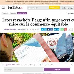 0211577049223-ecocert-rachete-largentin-argencert-et-mise-sur-le-commerce-equitable-2050371