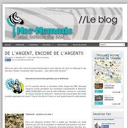 blog neo-nomade