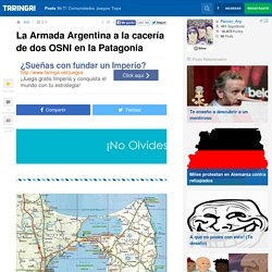 La-Armada-Argentina-a-la-caceria-de-dos-OSNI-en-la-Patagonia