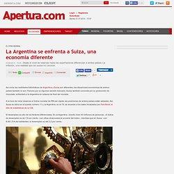 La-Argentina-se-enfrenta-a-Suiza-una-economia-diferente-20140630-0002.html?utm_content=buffer7f79b&utm_medium=social&utm_source=twitter