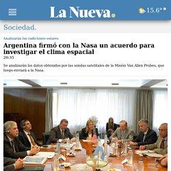 argentina-firmo-con-la-nasa-un-acuerdo-para-investigar-el-clima-espacial
