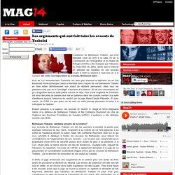 23/04/2012 CANADA commission de l'immigration