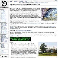 FreethoughtPedia.com